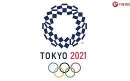 东京奥组委将对250个项目进行简化  9月下旬有望达成最终简化方案