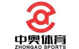 中奥体育发布2020年半年度报告 赛事停办导致亏损560万元