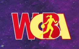 2020-21赛季WCBA联赛10月1日开赛
