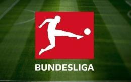德甲18队电视转播收入:拜仁7064万欧居首 多特药厂分列二三位
