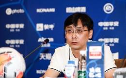 郭炳颜:中超大连赛区观众入场仍需等待官方公告