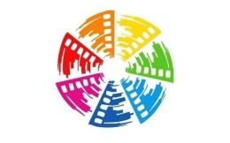 2020北京国际电影节首届游戏动漫电影单元展即将开幕