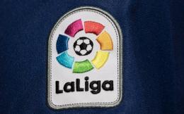 2019/20赛季西甲场外成就盘点,单赛季赞助收入达1亿欧元