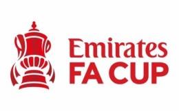 拥有148年历史的英格兰足总杯发布全新赛事标识