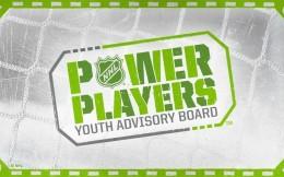 向青少年取经 NHL意在圈粉00后冰球观众