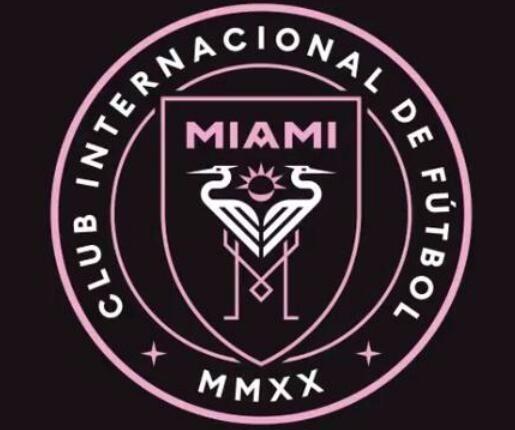 迈阿密国际推出专属OTT服务 成为MLS首家