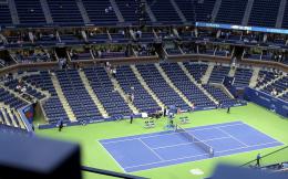 IBM利用人工智能和云技术创新美网球迷体验