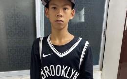 蔡崇信邀请篮球独臂少年下赛季赴NBA圆梦:观看篮网比赛+登场秀球技