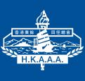 香港业余田径总会