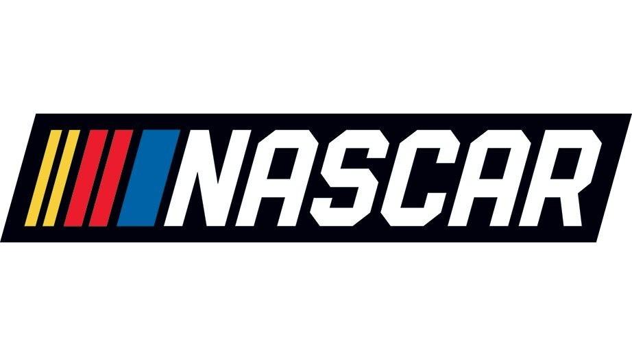 NASCAR纳斯卡赛车