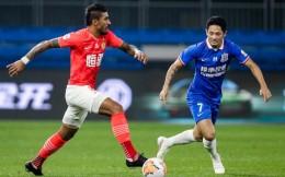 中超争冠保级规则出炉、足协杯重启 中国足球提速