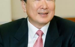LG集团掌门人具本俊出任亚洲百佳高尔夫球场评委会主席