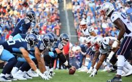 NFL新赛季疫情防控新规 教练和工作人员必须戴口罩