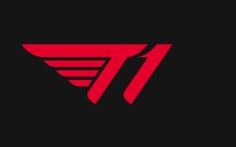 SPORTFIVE 促成韩国T1电竞俱乐部官宣与快手达成合作 正式入驻平台