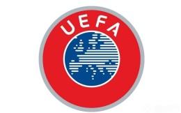 欧足联招募裁判装备赞助权买家