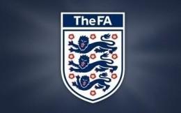 德转足球国家队身价榜:英格兰9.387亿镑居首 国足仅1663万