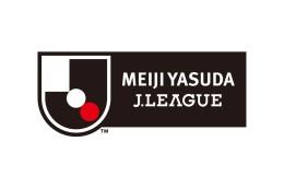 日本职棒和足球打出奥运牌 希望增加球迷入场人数