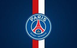 法国足球:大巴黎7大巨星先后感染新冠 总身价超5亿欧元