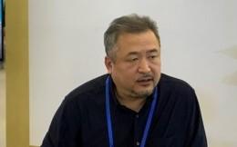 北京滑冰协会会长范军:青少年体育培训中,冰雪占比激增20%