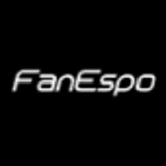 Fanespo