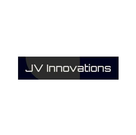JV Innovations