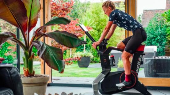 英国室内单车品牌Wattbike获1150万英镑融资,今年销售额将超2100万