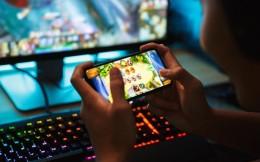 8月中国手游发行商全球吸金逾18.6亿美元
