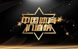 2019-2020中国运动员传播影响力榜发布,朱婷力压武磊、易建联登顶