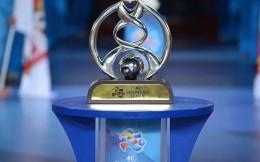 官宣!东亚区亚冠联赛延期至11月15日进行 决赛12月19日打响