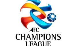亚冠西亚区比赛不会因球员确诊新冠而推迟
