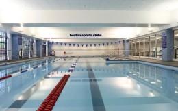 一季度亏损1.42亿美元,美国健身房运营商Town Sports申请破产保护