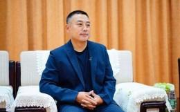 中国乒协面向全社会招募国青、国少教练团队