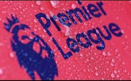 德转各大联赛身价榜:英超85亿欧居首 五大联赛包揽前五名
