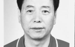 哀悼!中国篮协新闻奖特殊贡献奖得主、《篮球》杂志前主编张平平去世