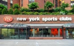 拥有60万会员的纽约体育俱乐部宣布破产