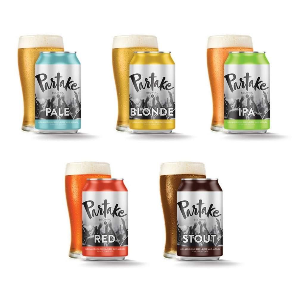 Partake_Brewing.jpg