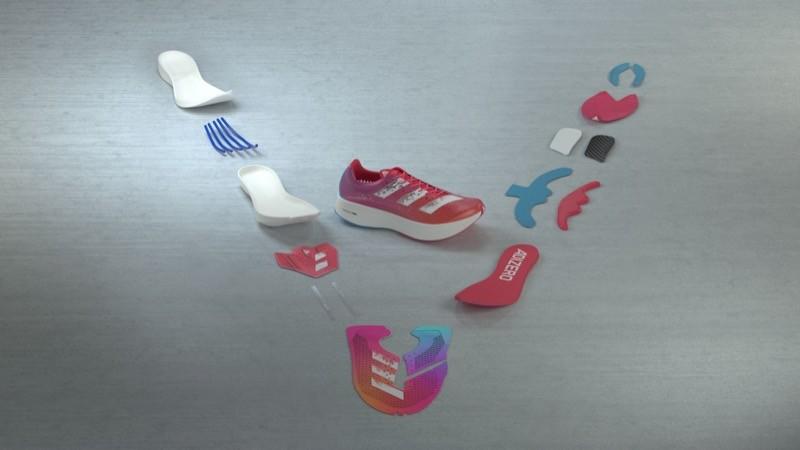配图7- 技术创新展示.jpg