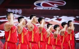 去留仍待定!CBA联赛各队国内球员注册截止 八一男篮全队暂缓注册