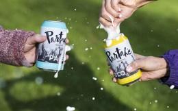无酒精啤酒品牌Partake完成400万加元A轮融资