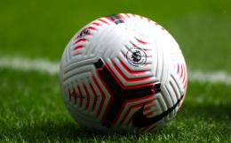 早餐9.18  腾讯体育将转播英超新赛季全程赛事 全球足坛受疫情影响损失140亿美元 