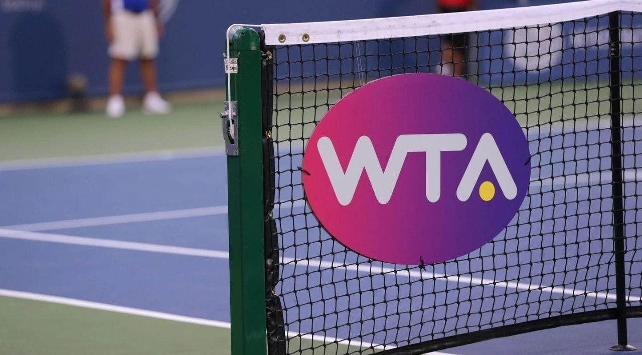 受新冠疫情影响WTA、ATP联合宣布莫斯科赛取消