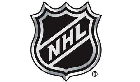 NHL公布新赛季计划 有望12月1日开赛