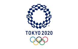 东京奥运会拟简化52个项目,节省预算13亿元