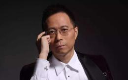 名嘴詹俊将在直播吧音频解说英超第二轮红蓝焦点战