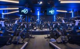 美国健身品牌Flywheel申请破产清算 曾是Peloton强力对手