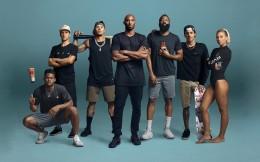 科比创立的运动护理品牌Art of Sport获得600万美元投资
