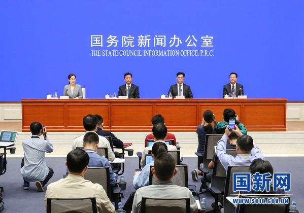 两大赛事合并!体育总局副局长李建明解读体教融合最高规格政策