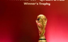 物流公司GWC成为卡塔尔世界杯首个区域赞助商