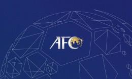 卫冕冠军利雅得新月未报满13名球员 被亚足联视为自动退出本赛季亚冠