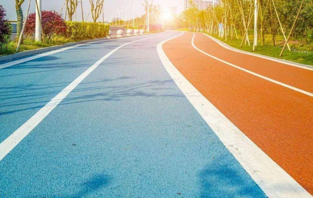 国常会为健身场地设施建设开绿灯:允许各地向健身企业先租赁后出让土地
